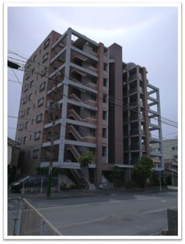 市営住宅って買えるんです。市営住宅という切り口から見た4つの ...