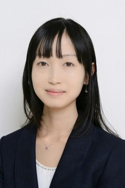 profile写真 (002)
