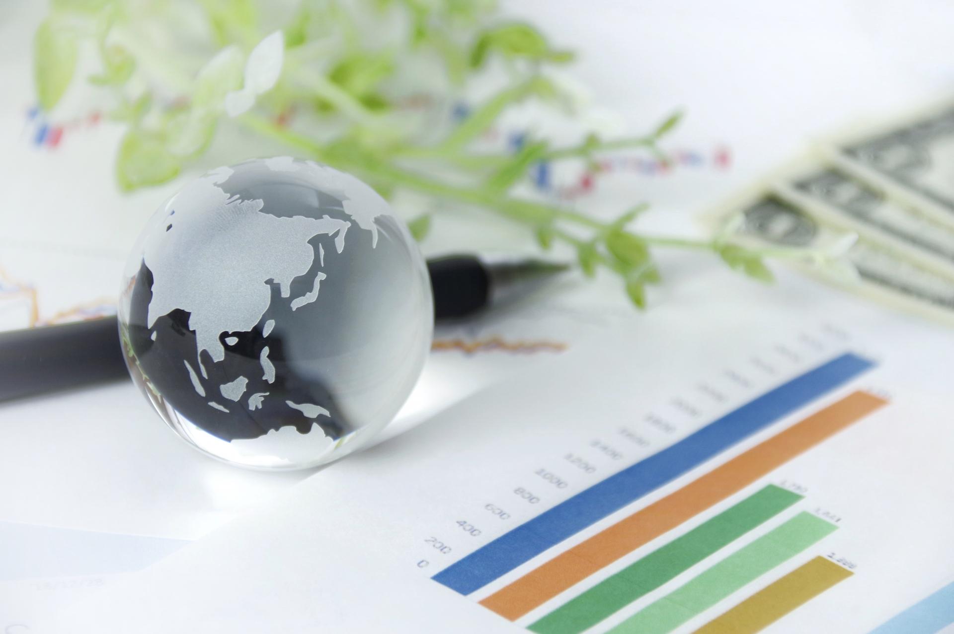 環境や社会、ガバナンスに配慮する取り組みとして知られる「ESG」。企業投資で意識される分野だが、近年は「不動産のESG投資」も浸透しつつある。