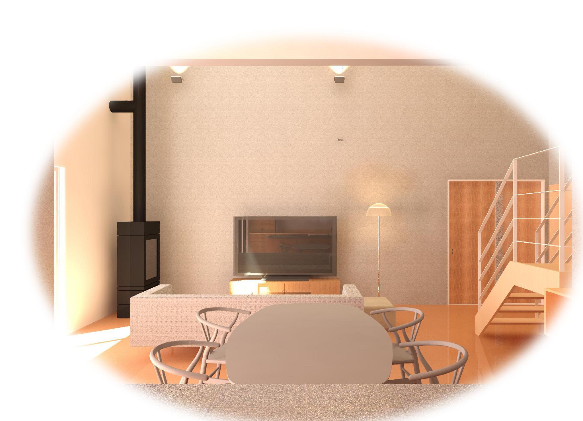 建築物エネルギー性能の基礎知識.jpg(キャプション:建築物エネルギー性能の基礎知識