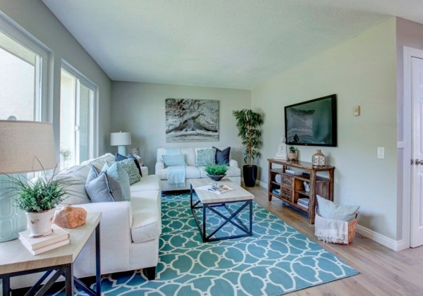 Home staging image_1